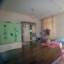 Ремонт и отделка детских садов в Красноярске город Красноярск