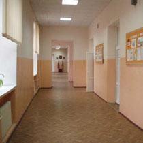 Ремонт и отделка школ в Красноярске город Красноярск