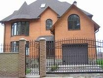 строить кирпичный дом город Красноярск