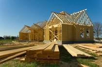 Каркасное строительство в Красноярске. Нами выполняется каркасное строительство в городе Красноярск и пригороде