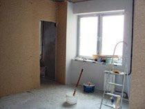 Оклеивание стен обоями в Красноярске. Нами выполняется оклеивание стен обоями в городе Красноярск и пригороде